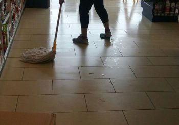 Vitamin Retail Store Final Post Construction Clean Up in Dallas TX 018jpg 248cf880472472cff032c976e83537c1 350x245 100 crop Vitamin Retail Store Final Post Construction Clean Up in Dallas, TX
