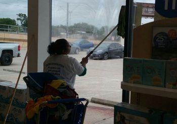 Vitamin Retail Store Final Post Construction Clean Up in Dallas TX 020jpg c230782b794c792f120b3f8f42c9e3ef 350x245 100 crop Vitamin Retail Store Final Post Construction Clean Up in Dallas, TX