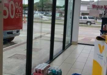 Vitamin Retail Store Final Post Construction Clean Up in Dallas TX 023jpg 9c17c6a4e3379caea963ee684b8a5e8e 350x245 100 crop Vitamin Retail Store Final Post Construction Clean Up in Dallas, TX