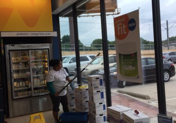Vitamin Retail Store Final Post Construction Clean Up in Dallas TX 024jpg 8164542fedf9064e5070b025cc7fe6df 350x245 100 crop Vitamin Retail Store Final Post Construction Clean Up in Dallas, TX