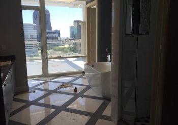 W Hotel Luxury Condo Post Construction Cleaning Service in Dallas TX 003jpg d4dee92bc5df9dc111512420cf239086 350x245 100 crop W Hotel Luxury Condo Post Construction Cleaning Service in Dallas, TX