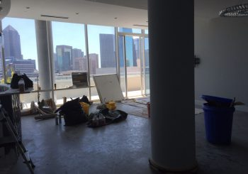 W Hotel Luxury Condo Post Construction Cleaning Service in Dallas TX 020jpg 9e739a3ec900625d037e7bb39a7245b3 350x245 100 crop W Hotel Luxury Condo Post Construction Cleaning Service in Dallas, TX