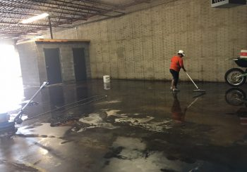Warehouse Heavy Duty Deep Cleaning Service in Dallas TX 007 afe744cf2f505f24b576d459e8c3d438 350x245 100 crop Warehouse Heavy Duty/Deep Cleaning Service in Dallas, TX