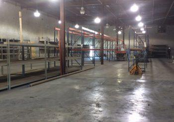 Warehouse Office Deep Cleaning Service in South Dallas TX 01 0b9e74b45034657315716e4961c46b91 350x245 100 crop Warehouse/Office Deep Cleaning Service in South Dallas, TX