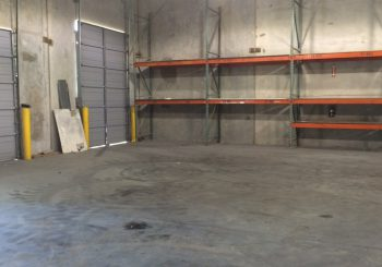 Warehouse Office Deep Cleaning Service in South Dallas TX 02 a0a0652e100e0e9bfb81cb74aaa1a7c0 350x245 100 crop Warehouse/Office Deep Cleaning Service in South Dallas, TX