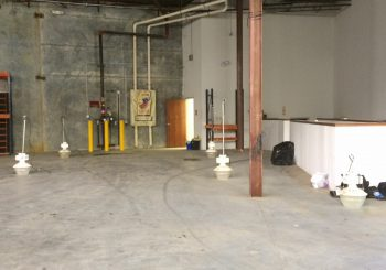 Warehouse Office Deep Cleaning Service in South Dallas TX 04 48694e6f089b98e7f37324cf8f25fc65 350x245 100 crop Warehouse/Office Deep Cleaning Service in South Dallas, TX