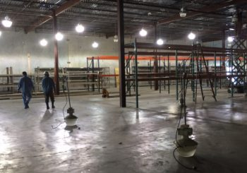Warehouse Office Deep Cleaning Service in South Dallas TX 09 1e1c7842b688f14eb476f4dae9c531bc 350x245 100 crop Warehouse/Office Deep Cleaning Service in South Dallas, TX
