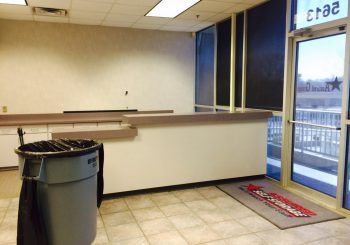 Warehouse Office Deep Cleaning Service in South Dallas TX 13 7fd7cbaa55cc514dae161949345069c1 350x245 100 crop Warehouse/Office Deep Cleaning Service in South Dallas, TX