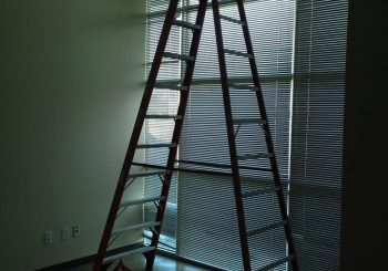 Warehouse Windows Cleaning in Frisco Tx 05 3b6f90a0f7736db242d318f0169ae0da 350x245 100 crop Warehouse and Office Windows Cleaning in Frisco, TX
