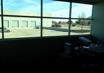 Warehouse Windows Cleaning in Frisco Tx 06 d71bd023f396ae343a293fe3b3873956 350x245 100 crop Warehouse and Office Windows Cleaning in Frisco, TX