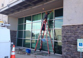 Warehouse Windows Cleaning in Frisco Tx 09 2421fef976179694b483d0c548dafa36 350x245 100 crop Warehouse and Office Windows Cleaning in Frisco, TX