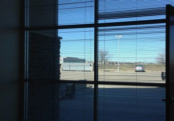 Warehouse Windows Cleaning in Frisco Tx 12 4315b168905d481b32c7651a987f91ff 350x245 100 crop Warehouse and Office Windows Cleaning in Frisco, TX