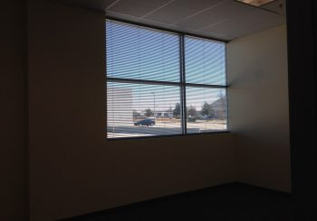 Warehouse Windows Cleaning in Frisco Tx 15 7a817e5d11faa01518b5aae1a8e13958 350x245 100 crop Warehouse and Office Windows Cleaning in Frisco, TX