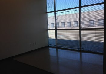 Warehouse Windows Cleaning in Frisco Tx 18 c04294d940a7ad23d8b88d531faed9a4 350x245 100 crop Warehouse and Office Windows Cleaning in Frisco, TX