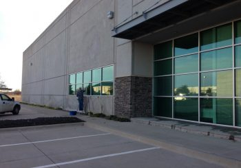 Warehouse Windows Cleaning in Frisco Tx 21 9536c814076c2ed8b0a5ce3943d84e19 350x245 100 crop Warehouse and Office Windows Cleaning in Frisco, TX