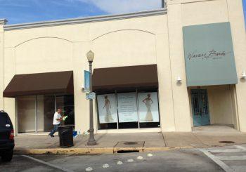 Warren Barron Bridal Store Post construction Clean Up in Dallas Texas 19 513e51345aff922a788256424ce311b5 350x245 100 crop Post Construction Cleaning Service at a Retail Store in Dallas, TX
