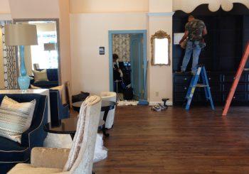 Warren Barron Bridal Store Post construction Clean Up in Dallas Texas 29 63858e3e68a1d89d3dc93fe652bcf160 350x245 100 crop Post Construction Cleaning Service at a Retail Store in Dallas, TX