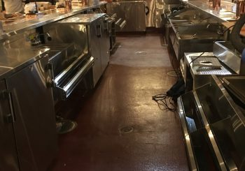 Water Grill Restaurant Dallas TX Final Post Construction Clean Up 004 b1df99ec8f6dfc6eea2b80b1eeeabef6 350x245 100 crop Water Grill Restaurant, Dallas, TX Final Post Construction Clean Up