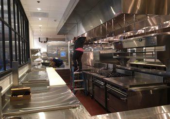 Water Grill Restaurant Dallas TX Final Post Construction Clean Up 007 8e9cc905a894c204bd2df65a5daef7ea 350x245 100 crop Water Grill Restaurant, Dallas, TX Final Post Construction Clean Up