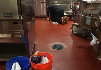 Water Grill Restaurant Dallas TX Final Post Construction Clean Up 010 0b7a376c6c3a34a351cdd4c7f1fcb9b8 350x245 100 crop Water Grill Restaurant, Dallas, TX Final Post Construction Clean Up
