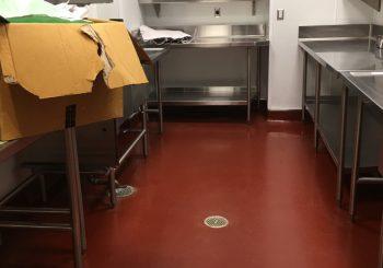 Water Grill Restaurant Dallas TX Final Post Construction Clean Up 015 a3a6759228d55b2c9452ffead6c0cc07 350x245 100 crop Water Grill Restaurant, Dallas, TX Final Post Construction Clean Up