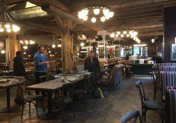 Water Grill Restaurant Dallas TX Final Post Construction Clean Up 024 ac241eb6a58cb10222abfd4d5d720b6d 350x245 100 crop Water Grill Restaurant, Dallas, TX Final Post Construction Clean Up