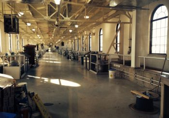 Water Utility Filtering Center Post Construction Cleaning Service in Dallas TX 26 887e0d4340ee145f781ee32d2dedc7ab 350x245 100 crop Water Utility Filtering Center Post Construction Cleaning Service in Dallas, TX