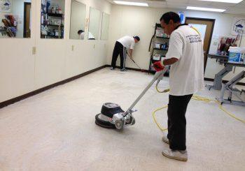 Waxing Floors in a Grooming School at Arlington TX 02 731f572902c92d15d15e6e6172449798 350x245 100 crop Waxing Floors in a Grooming School at Arlington, TX
