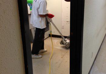 Waxing Floors in a Grooming School at Arlington TX 04 bafba26ad27c6b625a331f07a1ca18a2 350x245 100 crop Waxing Floors in a Grooming School at Arlington, TX