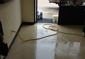 Waxing Floors in a Grooming School at Arlington TX 05 e903ec6267f462fc476c03f5114a7bb3 350x245 100 crop Waxing Floors in a Grooming School at Arlington, TX