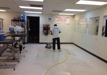 Waxing Floors in a Grooming School at Arlington TX 07 9d17e81680956a615988f3821a32b516 350x245 100 crop Waxing Floors in a Grooming School at Arlington, TX