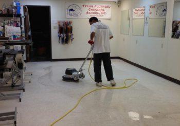 Waxing Floors in a Grooming School at Arlington TX 08 62a29f8e29b7a777779d529213f7b0a5 350x245 100 crop Waxing Floors in a Grooming School at Arlington, TX