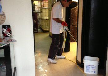 Waxing Floors in a Grooming School at Arlington TX 10 1bbb3499d790ba96258898e7df5a2e76 350x245 100 crop Waxing Floors in a Grooming School at Arlington, TX