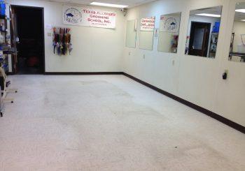 Waxing Floors in a Grooming School at Arlington TX 14 b4f5825cd4d81e7faae7c2066eb760a6 350x245 100 crop Waxing Floors in a Grooming School at Arlington, TX