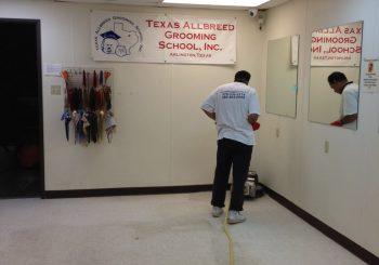 Waxing Floors in a Grooming School at Arlington TX 15 6a3b8a7d6842ce8c161d73cf0697a574 350x245 100 crop Waxing Floors in a Grooming School at Arlington, TX