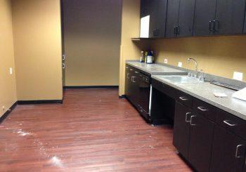 Waxing and Polishing Floors in Irving Texas 03 f9887e6f26b5afecf8f154522babdfb4 350x245 100 crop Waxing Floors in Irving, TX