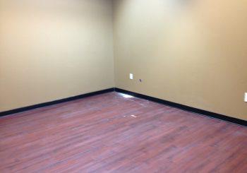 Waxing and Polishing Floors in Irving Texas 13 24136b763c9359b14c48c60c85e6f63c 350x245 100 crop Waxing Floors in Irving, TX