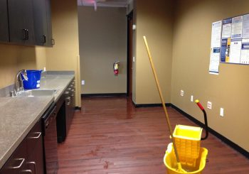 Waxing and Polishing Floors in Irving Texas 18 32d010578c461636444219ba5b4a1746 350x245 100 crop Waxing Floors in Irving, TX