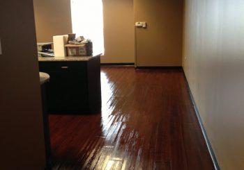 Waxing and Polishing Floors in Irving Texas 28 99beb27b1b73265ea7af2364ceb4fabe 350x245 100 crop Waxing Floors in Irving, TX