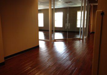 Waxing and Polishing Floors in Irving Texas 30 7481f57a16a8b1c389d903c3105cc915 350x245 100 crop Waxing Floors in Irving, TX