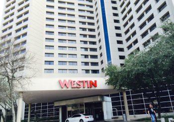Westin Hotel 20th Floor Post Construction Clean Up 04 8f01ede25ceb7e3edae78ef7f5b616ed 350x245 100 crop Westin Hotel 20th Floor Post Construction Clean Up