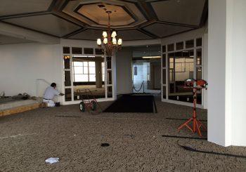 Westin Hotel 20th Floor Post Construction Clean Up 06 24a55c2a1b7e02df2652920aca81a03c 350x245 100 crop Westin Hotel 20th Floor Post Construction Clean Up