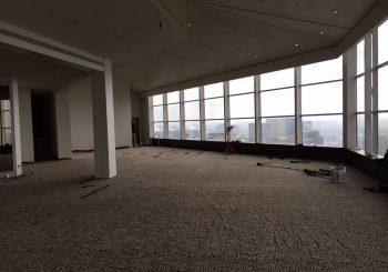 Westin Hotel 20th Floor Post Construction Clean Up 07 49cea2c13d482626224d610ebfa9ba82 350x245 100 crop Westin Hotel 20th Floor Post Construction Clean Up