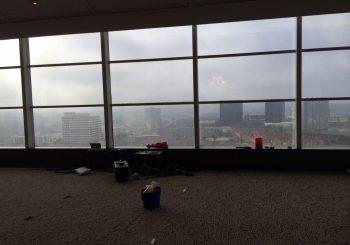 Westin Hotel 20th Floor Post Construction Clean Up 09 0b18502c3114448a236593797d89a33d 350x245 100 crop Westin Hotel 20th Floor Post Construction Clean Up
