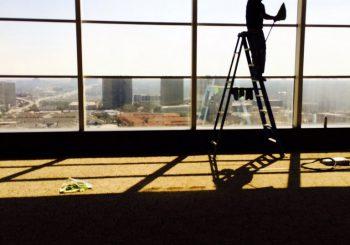 Westin Hotel 20th Floor Post Construction Clean Up 17 86b2287faef1f7bc31c5fdbcd6779ac2 350x245 100 crop Westin Hotel 20th Floor Post Construction Clean Up