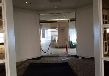 Westin Hotel 20th Floor Post Construction Clean Up 18 bdc2b2a07c47ff72ecf7cadd6966f630 350x245 100 crop Westin Hotel 20th Floor Post Construction Clean Up