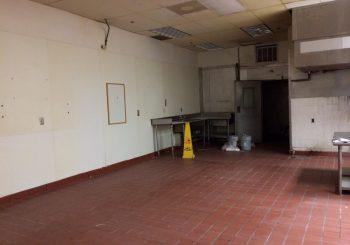 Westin Hotel 20th Floor Post Construction Clean Up 21 2865c3e09439f4ca94b5236aae175f92 350x245 100 crop Westin Hotel 20th Floor Post Construction Clean Up