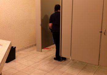 Westin Hotel 20th Floor Post Construction Clean Up 22 26465b0419d02b8319812bc2cb0baf90 350x245 100 crop Westin Hotel 20th Floor Post Construction Clean Up
