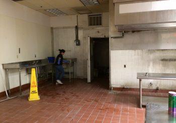 Westin Hotel 20th Floor Post Construction Clean Up 26 cbf7bc42bcd6edb6d4061bb8bc1ed1aa 350x245 100 crop Westin Hotel 20th Floor Post Construction Clean Up