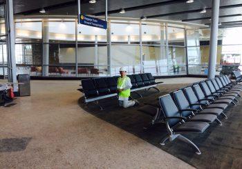 Wichita Fall Municipal Airport Post Construction Cleaning Phase 2 06 596dc54efad90852697653b04924a19f 350x245 100 crop Wichita Fall Municipal Airport Post Construction Cleaning Phase 2